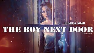 «Поклонник» (англ. The Boy Next Door) - По Фрейду
