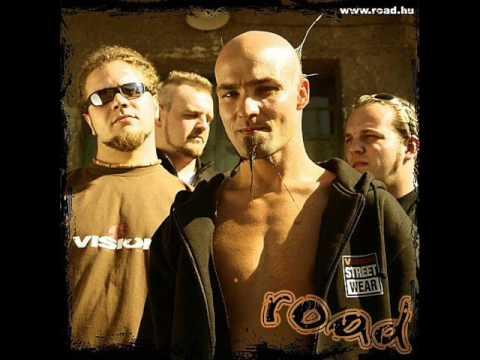 road---vedd-el