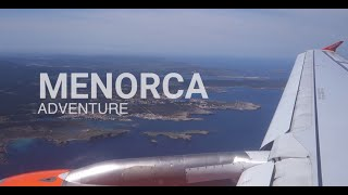 Adventurous Things To Do In Menorca