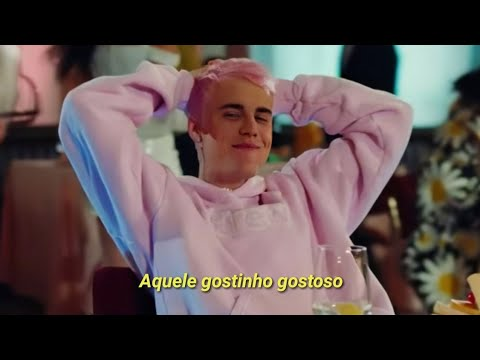 Justin Bieber - Yummy (Official Video) (Legendado) (Tradução) [Clipe Oficial]