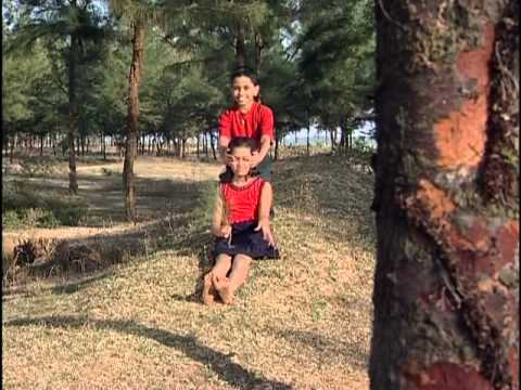 Akhi Mo Kanduni [Full Song] Pata Odhani