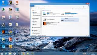 Tuto | Accélérer et augmenter la vitesse de transfert des fichiers