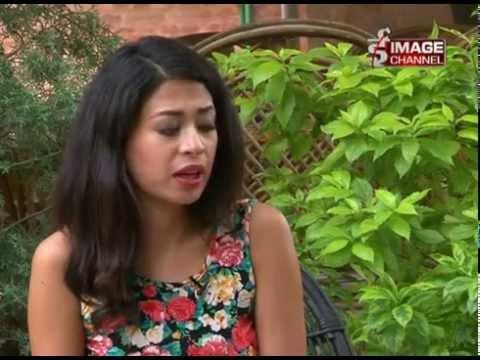 E - Celebs - Interview with Ishani Shrestha, Miss Nepal 2013