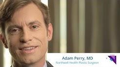 Dr. Adam Daniel Perry, MD - Plastic Surgeon at Northwell Health