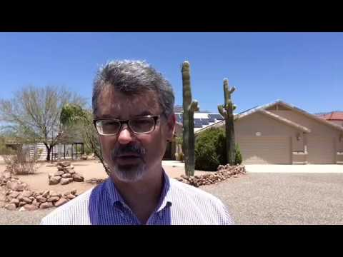 5742 E 20th AVE, Apache Junction, AZ 85119 | Home Tour