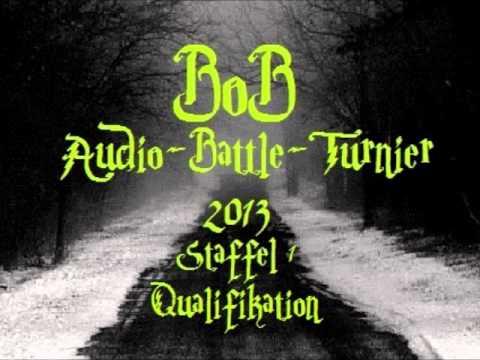 Dow - Quali - BoB Audi Turnier 2013 [Staffel 1] (feat. Shneezin257)