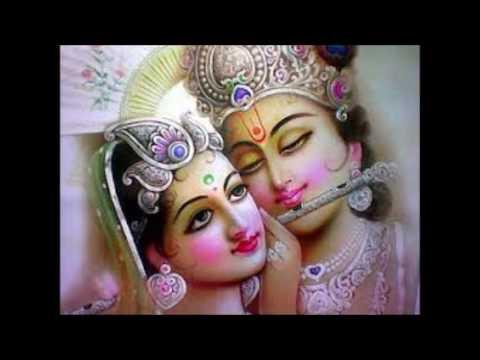 Krishna Kanhaiyya Soulful (must listen)