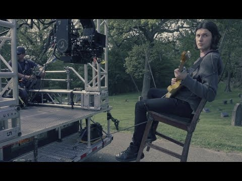 James Bay - Bad (Official Behind The Scenes) Mp3