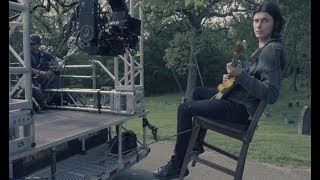James Bay - Bad (Official Behind The Scenes)