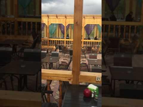 ночные кафе в питере для знакомства