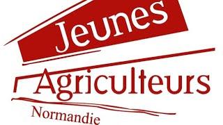 Table-ronde Demain je m'installe - être agriculteur (niveau lycéens/adultes)