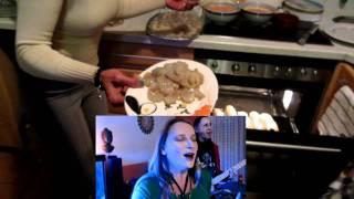 """Supermaus"" Geburtstag - Eike S. & Andi Pi - BCF Big Crazy Family"
