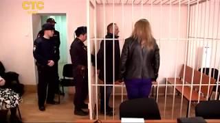 видео Адвокат в Новосибирске