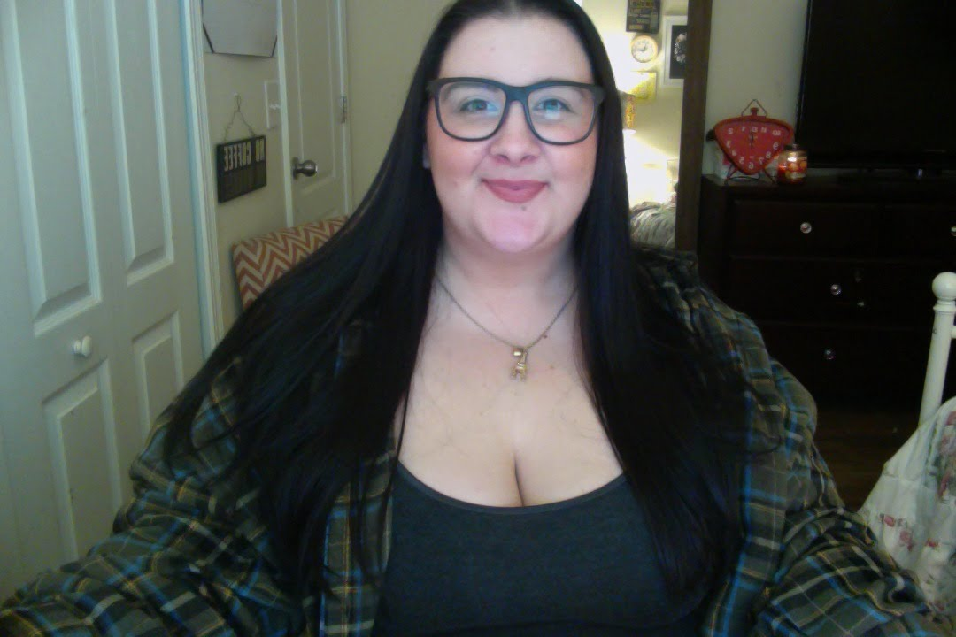 south williamson bbw personals See more of bbw meet,bbw dating,meet bbw singles on facebook.