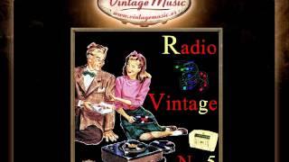 Dean Martin - Volare (Nel Blu Dipinto Di Blu) (VintageMusic.es)