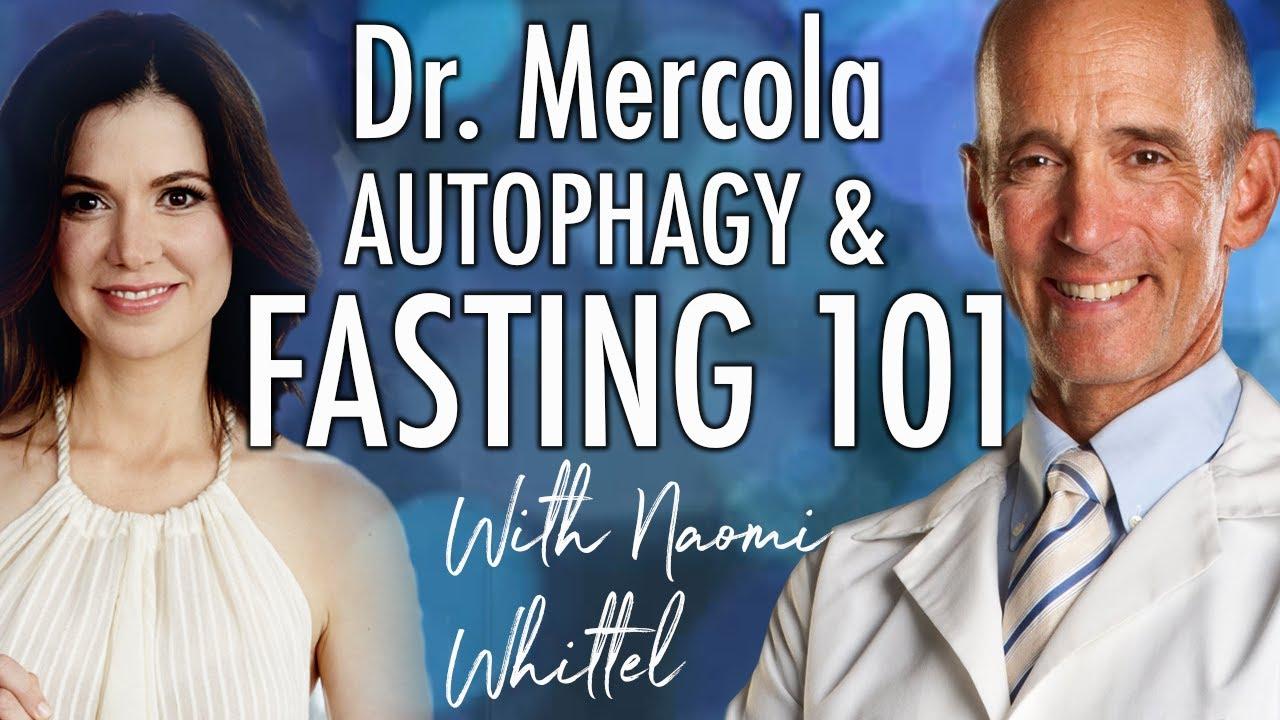 dr mercola fogyás kiegészítők