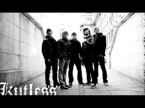 Kutless   (In You I Am) Complete
