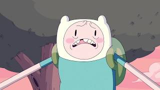 Download JUICE WRLD - ALL GIRLS ARE THE SAME [AMV] - ADVENTURE TIME Mp3 and Videos