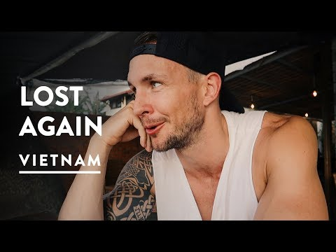 7 WEEKS INTO LIVING IN VIETNAM | Hoi An Travel Vlog 071, 2017 | Digital Nomad