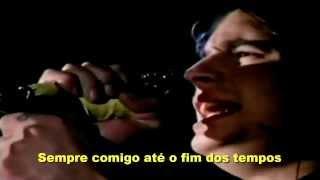 Black Sabbath - N.I.B - HQ Legendado