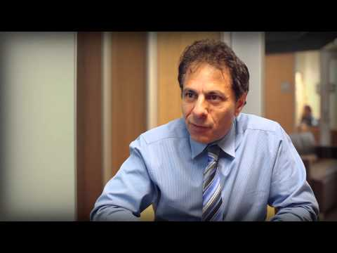 Marc Weinstein, Clinical Associate Professor, FIU College of Business