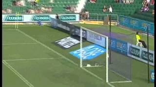 Craig Goodwin Goal Perth Glory Vs Adelaide United