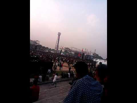 Joy Bangla Concert 2019,,lalon Band