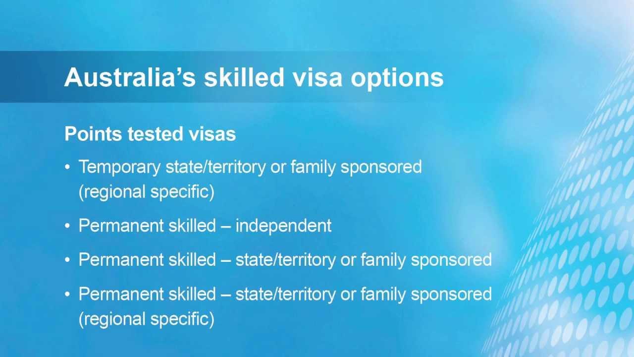 Canada Visa Visit