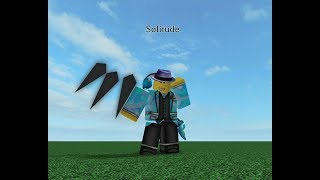 Create Your Own Roblox Shirt For 5 Robux By Rifl301 Roblox Script Showcase Nebula Star Glitcher