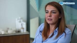 Allianz Türkiye 39 de sizi ne motive ediyor