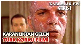 Karanlıktan Gelen - Türk Korku Filmi (Tek Parça)