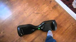 How To Ride A Mini Segway Balance Board - Step By Step Instructions!(http://www.vesperbalanceboard.com - This video will show you how to ride a mini segway balance board and you can also get recommendations on the best ..., 2015-09-21T20:40:21.000Z)