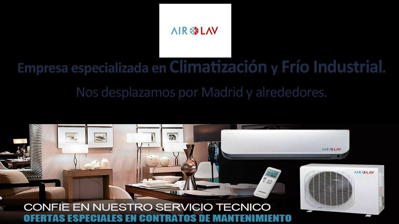 Servicio t cnico para reparar y arreglar aire for Arreglar aire acondicionado