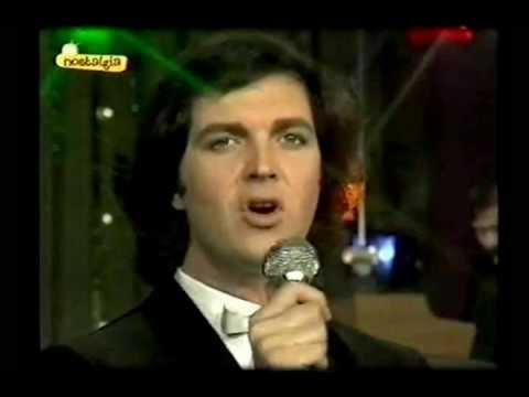 CAMILO SESTO - BUENAS NOCHES MI AMOR ...JUAN MANUEL VÍDEOS....