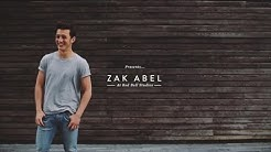 Zak Abel - Say Sumthin (EM Sessions)