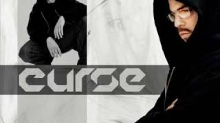 Curse - Was ist los mit uns (lyrics)