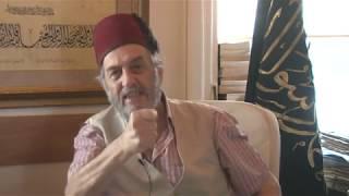 Tezviratlara Cevap ve Prof. Dr. Sefa Saygılı