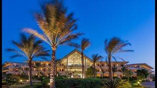 Cleopatra Luxury Resort - Makadi Bay 5*