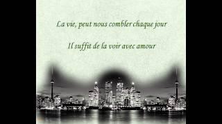 À chacun son étoile ... Alain Morisod et Sweet People
