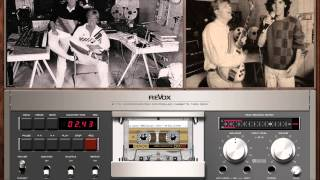 Modern Talking - Do you wanna  1985 ( Cover Instrumental )