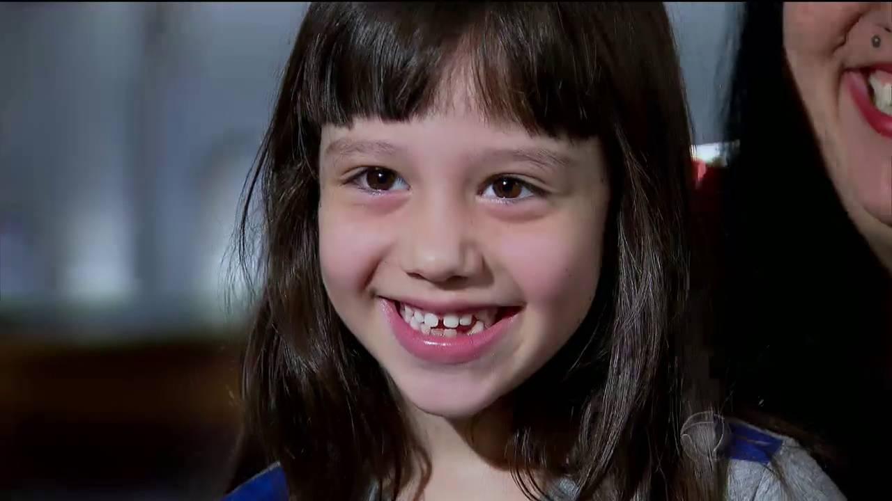 a274f16dab Qual a idade para uma menina começar a usar sutiã   - YouTube