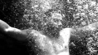 Nelly Just A Dream Officiel Vidéo Clip Mp4