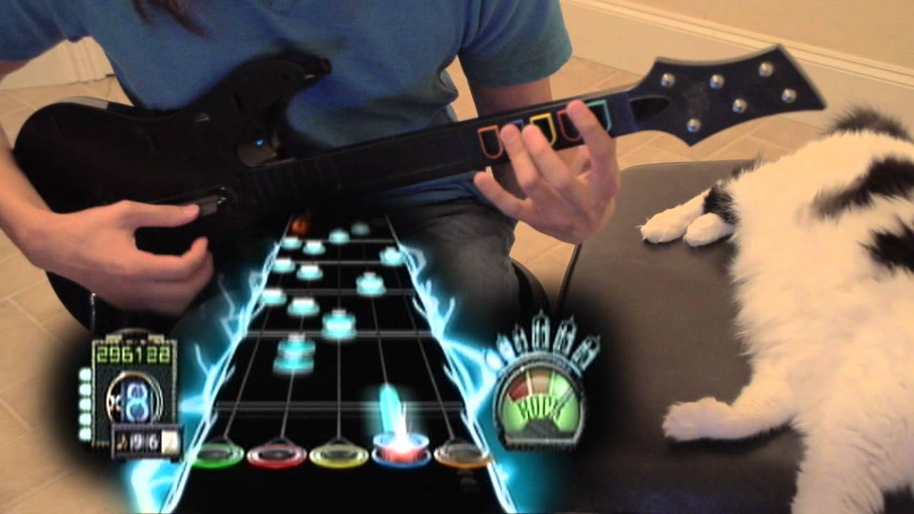 how to add songs to guitar hero arcade