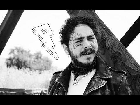 Post Malone - Circles [Music Video] (Gabe Ceribelli X Hibell Remix)