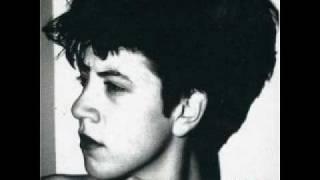 Lizzy Mercier Descloux - Fire - Torso Corso -1979