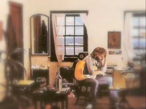 ONE OF THEM IS ME - ANDREW GOLD