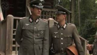 Operation Valkyrie-The Stauffenberg Plot to Kill Hitler 5/6