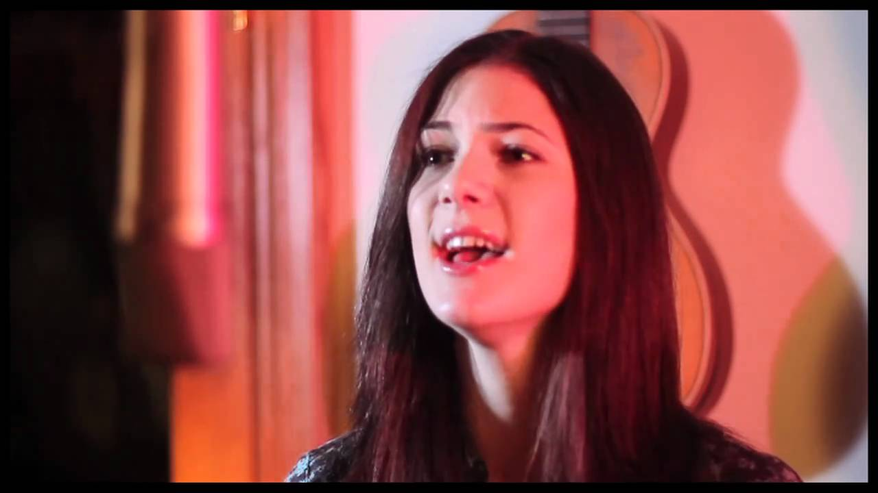 Ashlie Atkinson,Faith Lynch USA Porn video Gina Nemo,Teal Redmann