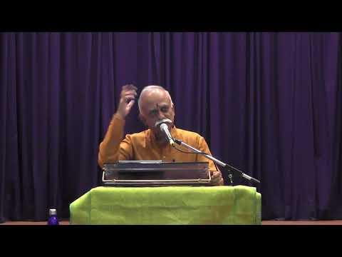 Kathai kathaiyam Karanamam | Isaikkavi Ramanan | Tattvaloka | Web Streaming l Part - 3