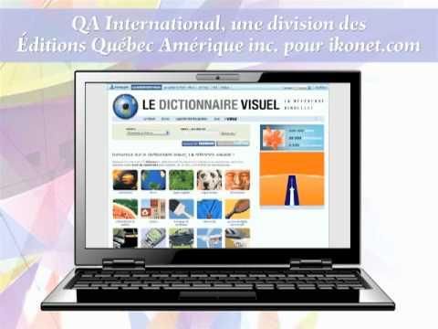 Ikonet.com honoré par l'Office québécois de la langue française !